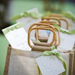 :Destination Wedding Welcome Bag Ideas