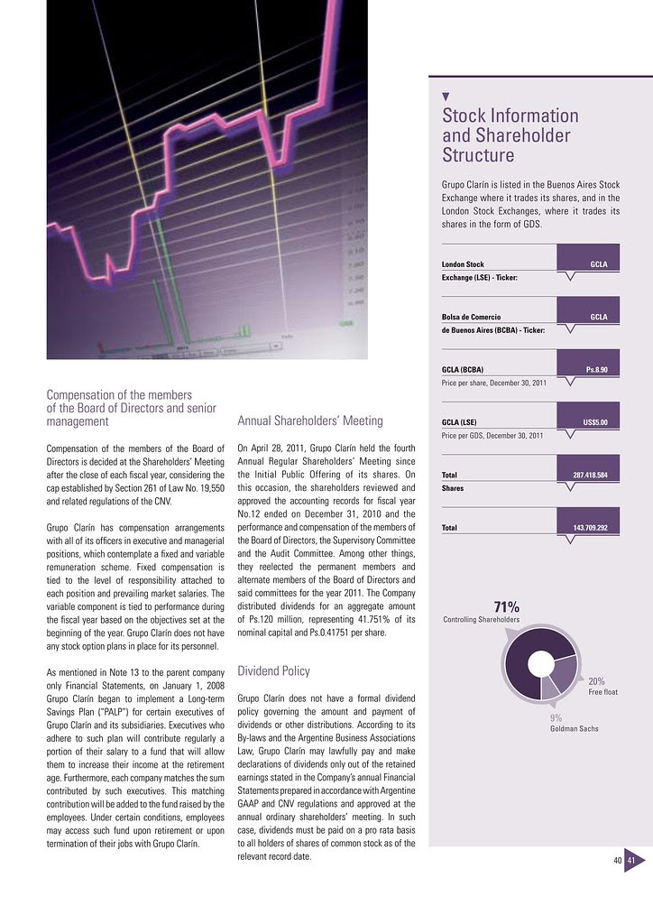 Clarin_Shareholders_page43pdf
