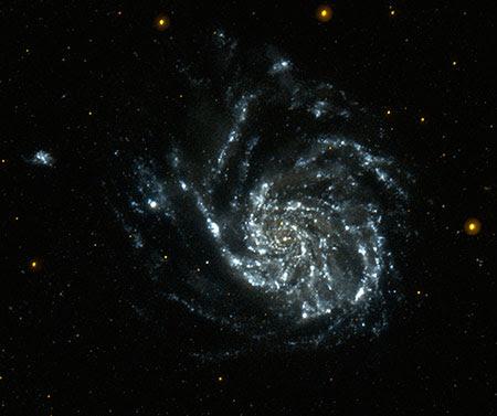 M101_la_galaxia_del_molinete
