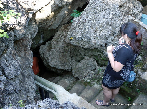 wonderful-cave-pangasinan.jpg