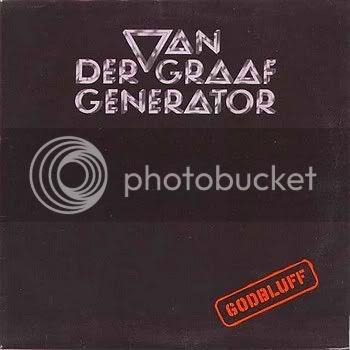 vandergraafgenerator-godbluff1975