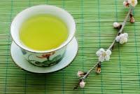 В Японии чай становится популярным во второй половине 16 века (Фото: fotohunter, Shutterstock)