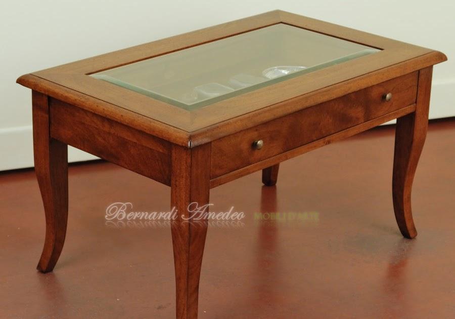Mobili lavelli tavolini da salotto in vetro ikea for Tavolini vetro