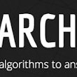 "Google Releases Interactive Infographic: ""How Search Works"""