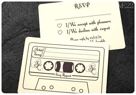 Wedding DJ   Atmosphere Productions   Song Requests on