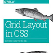 Grid Layout in CSS: Interface Layout for the Web