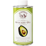 La Tourangelle Avocado Oil 16.9 fl oz