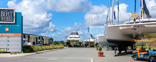 Free - Multihull Open Day - Gold Coast Sales Centre