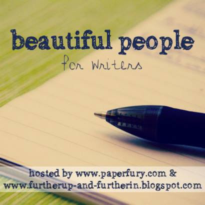 http://paperfury.com/beautiful-people-6-valentine-edition/