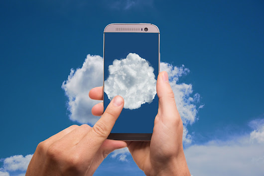 App Developers, The Biggest Winners Of Cloud Hosting Price Wars?