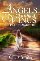 AWOW Series - The Path To Sacrifice - Book 2