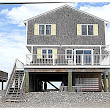 248 Central Ave, Scituate, MA,  02066