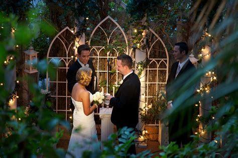 Themed WeddingsViva Las Vegas Weddings Blog   Viva Las