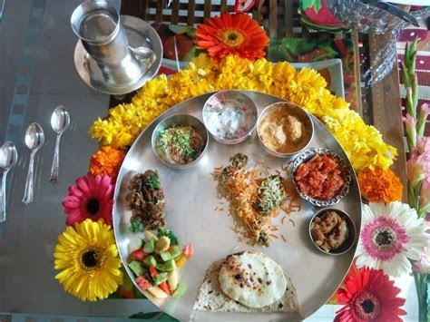 Maharashtrian Weddings: Simple Rituals and Joyful Occasion