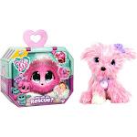 Live Little Pets Scruff A Luvs - Pink