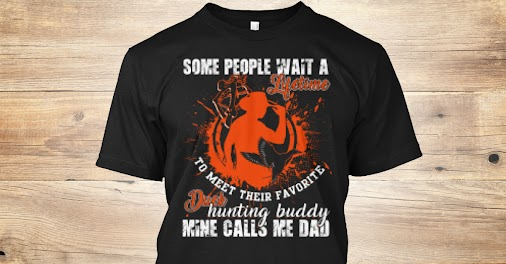 Duck Hunting Buddy check out: https://teespring.com/duck-hunting-buddy-t-shirt    #HuntingBuddy #huntingbuddy...