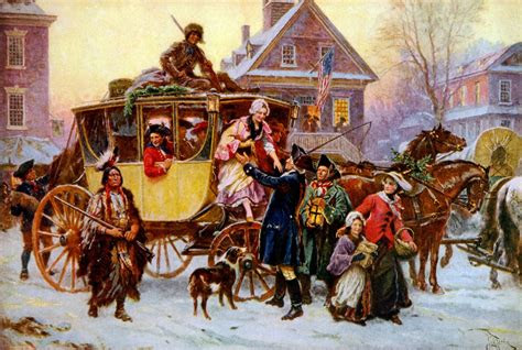 christmas wallpaper page    hdwallpapercom