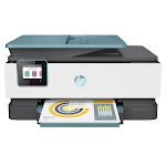 HP OfficeJet Pro 8028 All-in-One Smart Printer 1344719