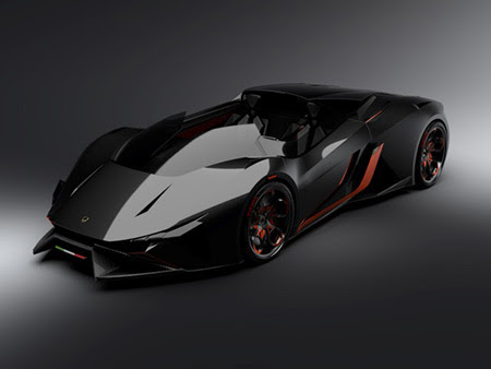 super cars wallpaper: ksi lamborghini explicit ft. p money music video