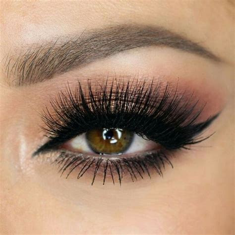 The 25  best Velour lashes ideas on Pinterest   Applying