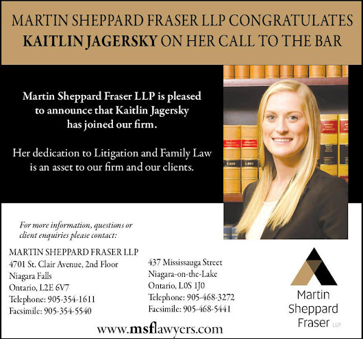 "Andrew Larmand on Twitter: ""Another Martin Sheppard Fraser success story!  """