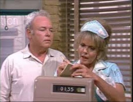 All In The Family 1971 Cast And Crew Trivia Quotes Photos News