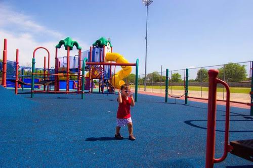 big_playground_jaiden