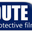 Professional Protection Film to Your Surface - DUTE Protective Film