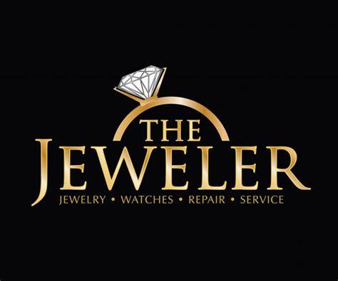 beautiful jewellery logo designs inspiration