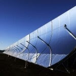 Concentrating Solar Power Systems