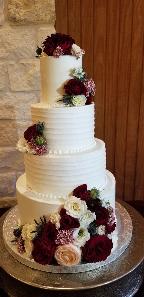 wedding cakes  tammy allen coupons    houston