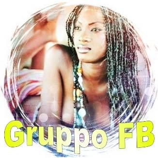 Gruppo Facebook Foundation for Africa