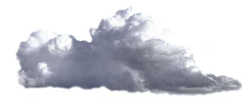 cloud png  hq png image freepngimg