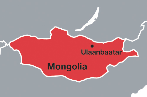 Global Finance Magazine - Frontier Markets Report | Mongolia