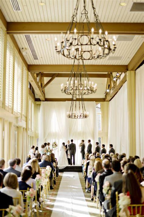 Wedding Drapery Rentals Atlanta