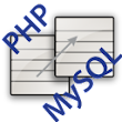 Replicate or copy a database table with PHP
