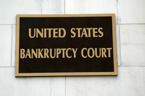 What to Expect at the Chapter 7 Bankruptcy Meeting of Creditors