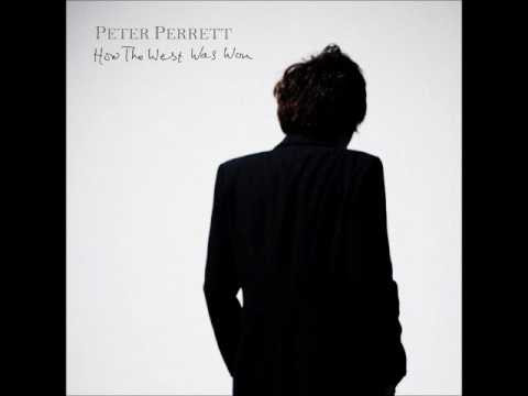 Song(s) of the Day # 1,284 Peter Perrett