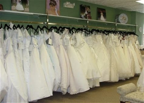 Find Wedding Dresses In Missouri For Cheap   Discount