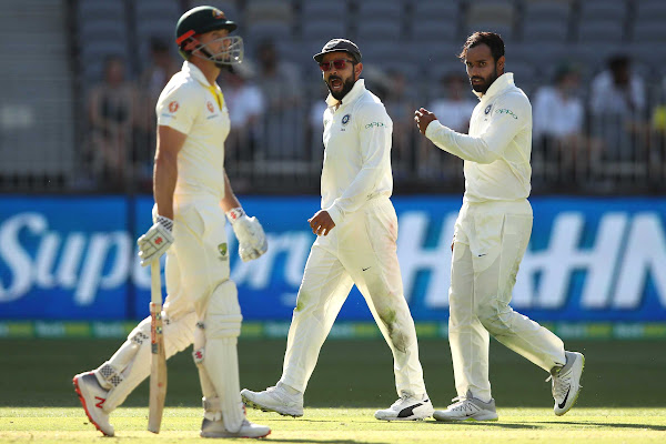 abb5a7d9a3c Google News - Ashwin injury could unsettle India  Hussey - Overview