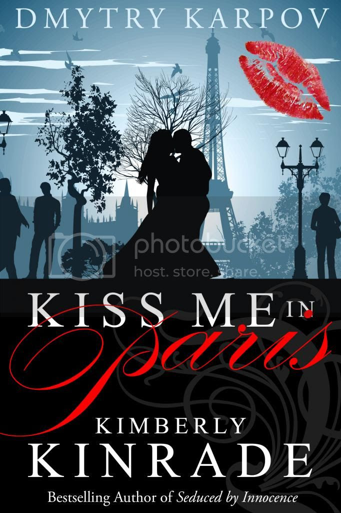 Kiss Me In Paris cover photo Kiss_Me_In_Paris_Cover_Lips_1.jpg