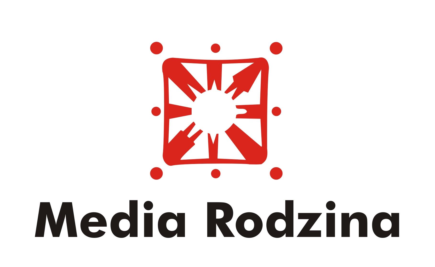 http://mediarodzina.pl/index.php
