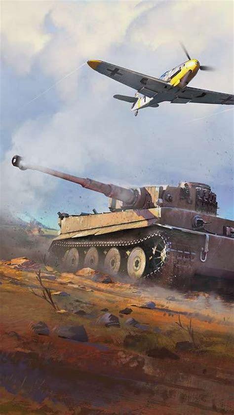 war thunder wallpapers  desktop backgrounds