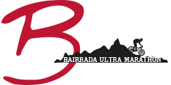 logo_bairrada150