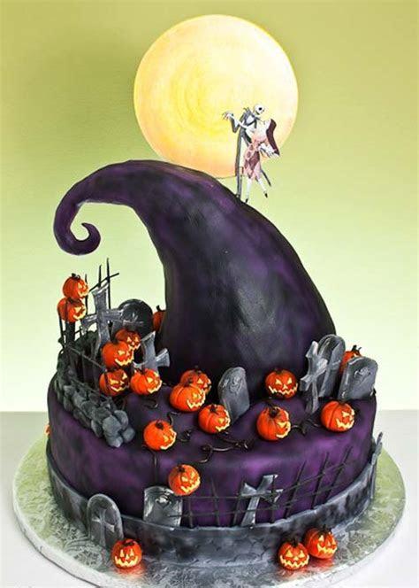 Cake birthday ideas, Cake birthday party, Cake birthday
