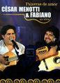 César Menotti & Fabiano: Palavras de... | filmes-netflix.blogspot.com
