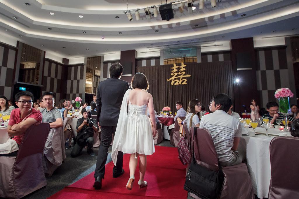 012新竹國賓大飯店婚攝