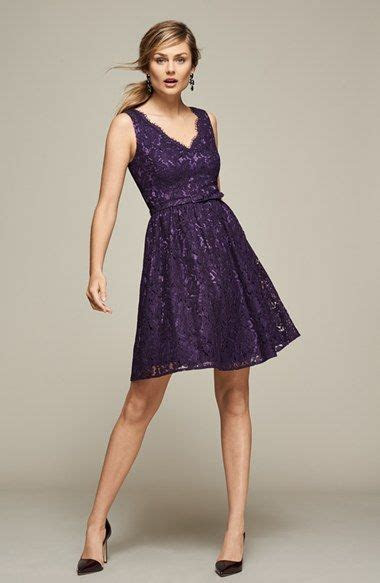 Great wedding guest dress for late summer into fall