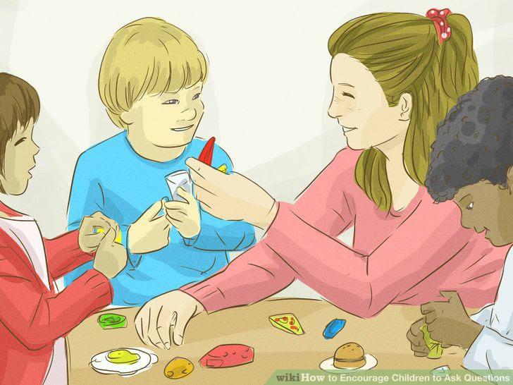 Make Money Easily (for Kids) Step 9.jpg