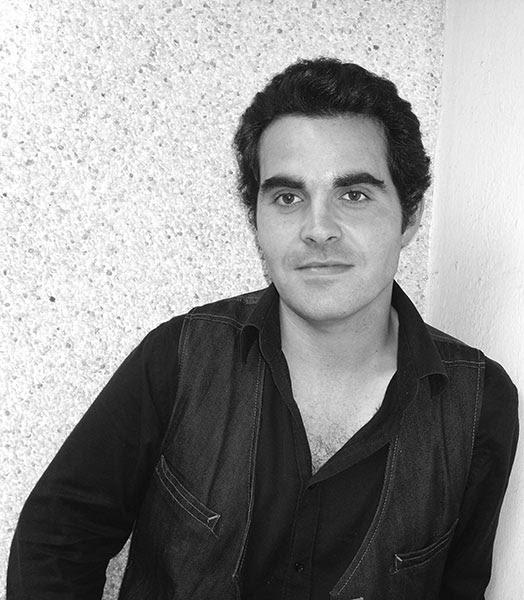 Juan Manuel Uría